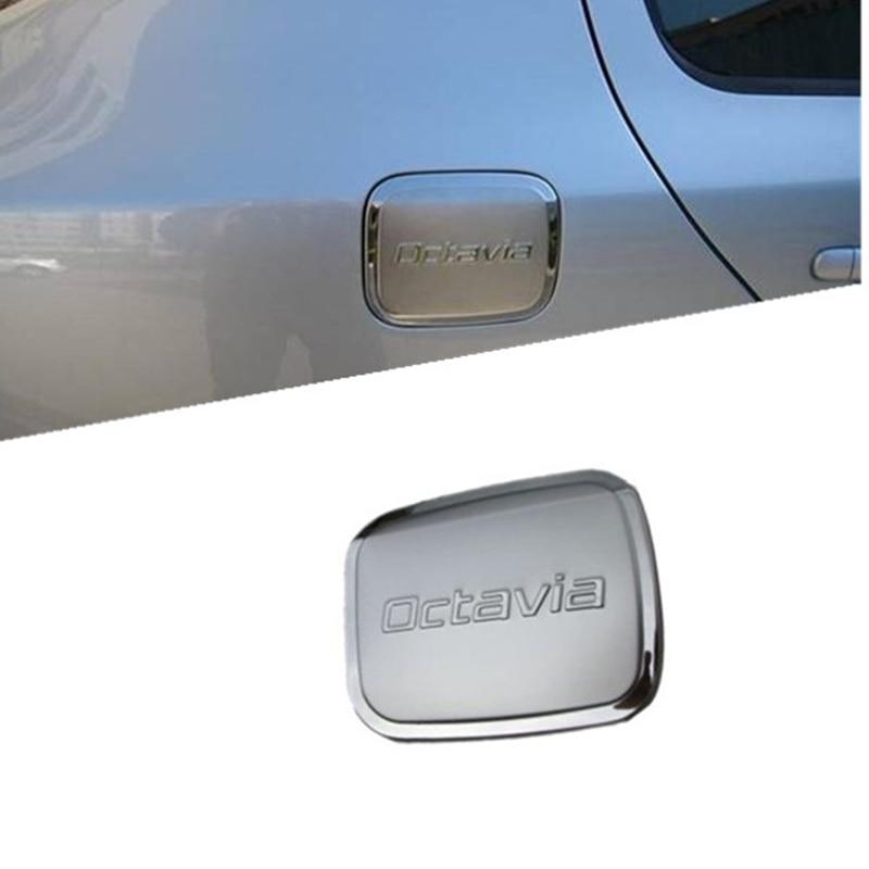 9700 Modifikasi Stiker Mobil Ss HD Terbaik