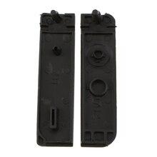 Резиновый комплект крышки для Canon EOS 7D USB интерфейс крышка AV выход MIC HDMI дверь крышка высокая эластичность пластиковый материал