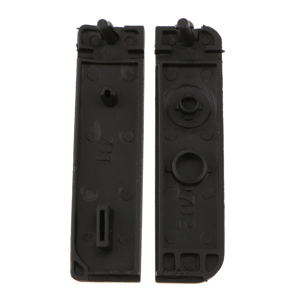 Rubber Cover Set for Canon EOS 7D USB Interface Cap AV OUT MIC HDMI Door Lid High Elasticity Plastic Material(China)