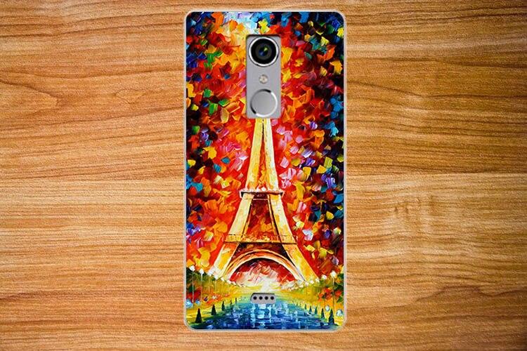 Թեժ վաճառք DIY ներկով գունավոր պատերի - Բջջային հեռախոսի պարագաներ և պահեստամասեր - Լուսանկար 4