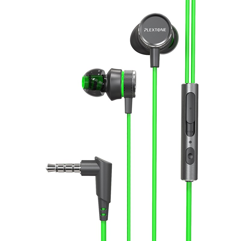 3d367c60cd740 G15-Bass-Hammerhead-Słuchawki-Gra-Ucho-Douszne-Z-Mikrofonem-Stereo -Przewodowy-Magnetyczny-zestaw-Słuchawkowy-do-Gier.jpg