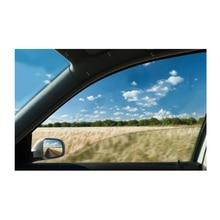Стекла и окна