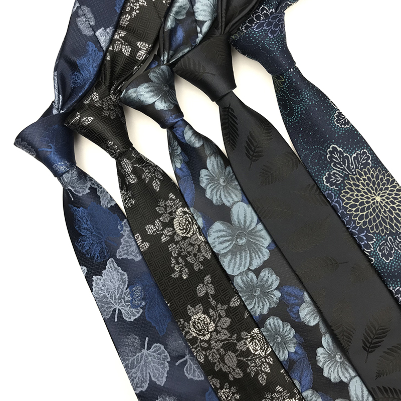 Irvint /& Co Brown Floral Pint Jacquard Silk USA Mens Classic Necktie With Pocket Square And Cufflinks Set Woven Party
