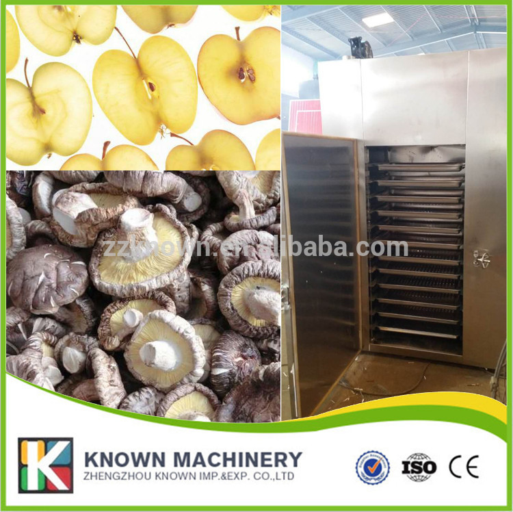 Auto Food Dryer Fruit Dryer Vegetable and Herbs Dryer Dehydrator machine food dryer fruit dryer vegetable and herbs dehydrator drying kitchen appliance machine xmas christmas gift present