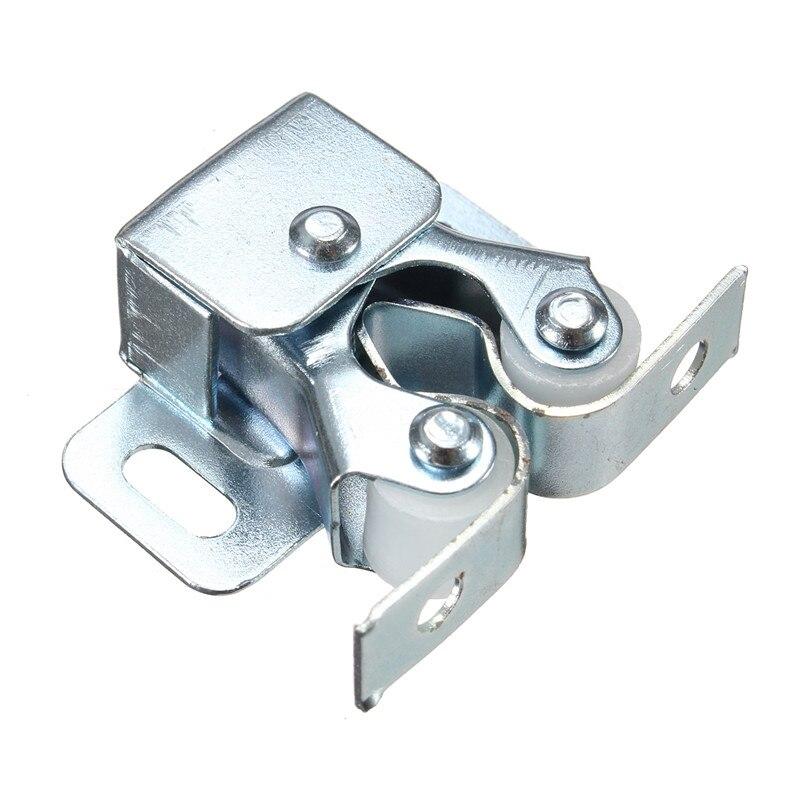 Home Safely Security Cabinet Door Drawer Magnetic Catch Door ...