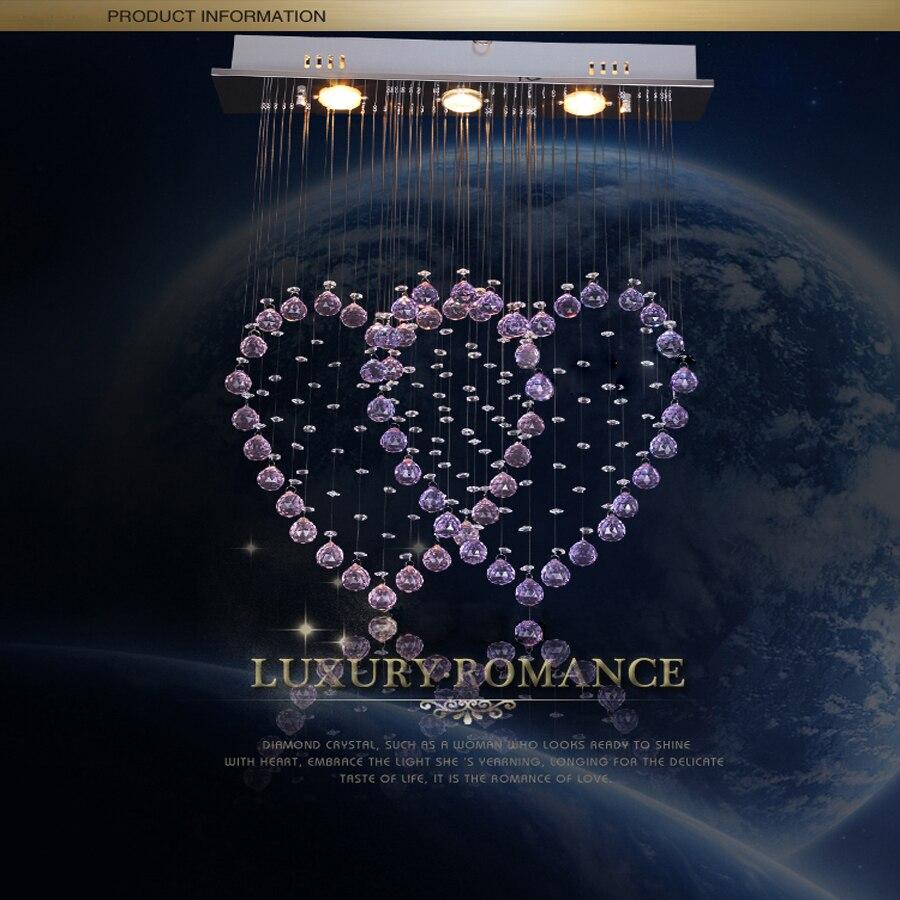 Hart plafondlamp promotie winkel voor promoties hart plafondlamp ...
