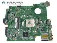 MB.TZT06001 DAZR9HMB8A0 FOR ACER TM8572G LAPTOP MOTHERBOARD INTEL HM55 DDR3