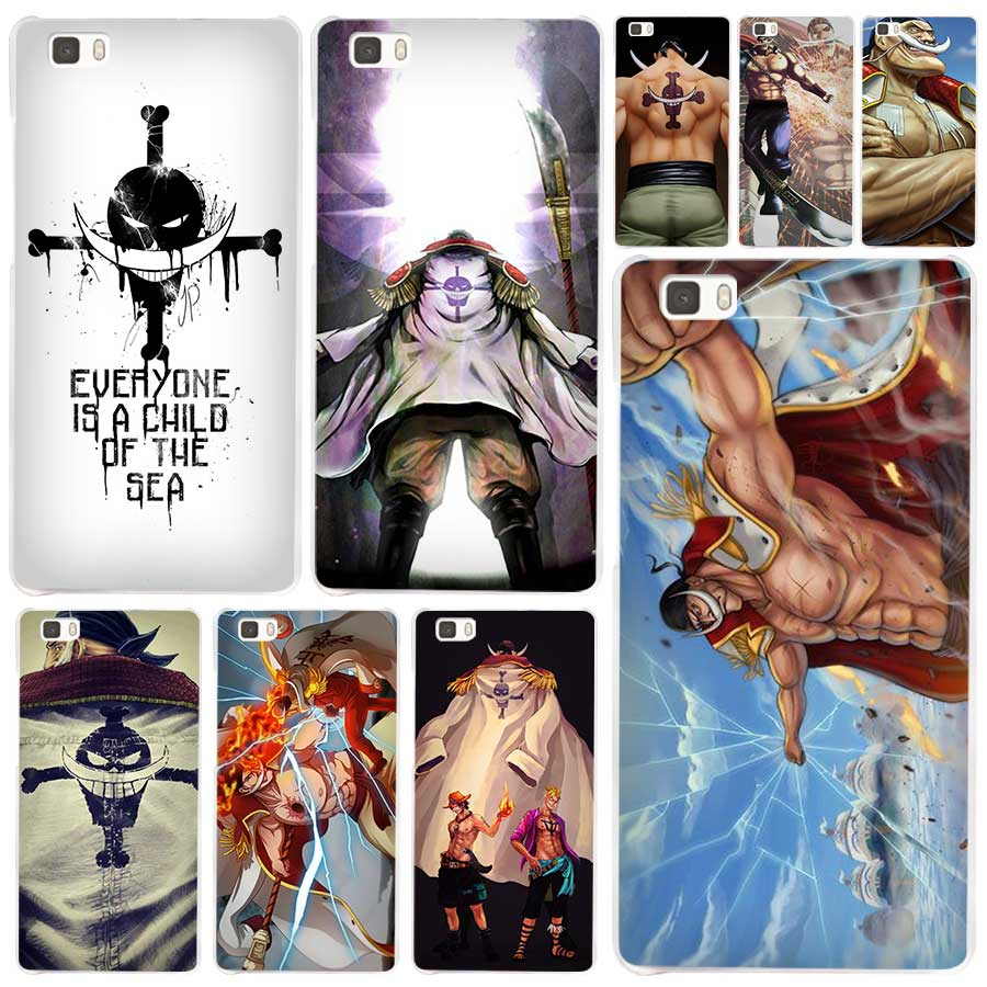 coque one piece huawei p10 lite