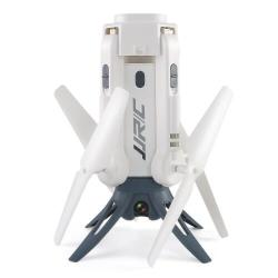 JJRC H51 Rocket 360 WIFI FPV 720P Camera mini Selfie drone Altitude Hold Foldable Arms RC Quadcopter RTF 2.4GHz VS H37 mini