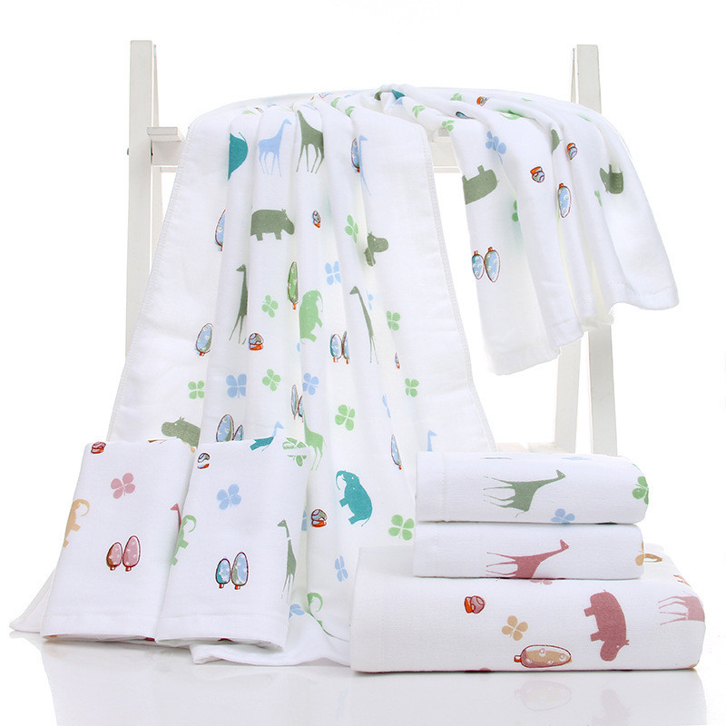 Beach Towel Online: Online Buy Wholesale Elephant Beach Towel From China