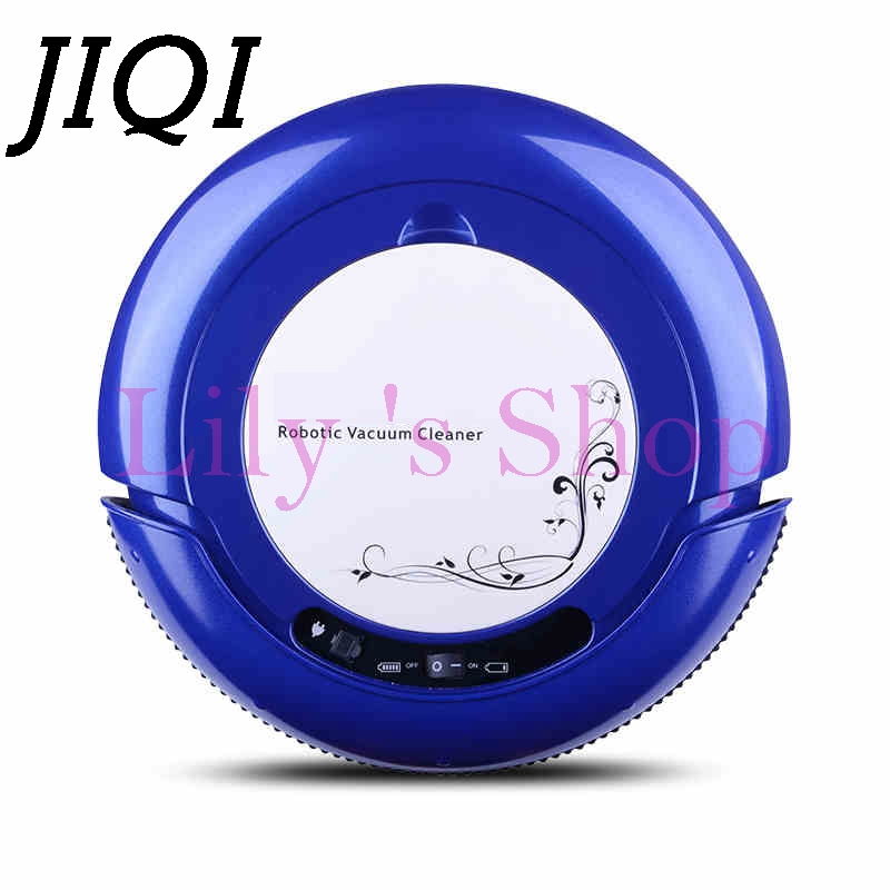 Intelligent wet Robot Vacuum Cleaner Catcher home use Slim HEPA Filter Cliff Sensor Remote control Self Dust Collector Aspirator robot vacuum cleaner for home hepa filter sensor automatic vacuum cleaner household intelligent robotic vacuum cleaner krv205