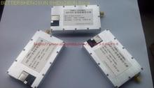 купить Signal generator frequency generator Signal source frequency source RF signal source ADF4351BCPZ по цене 14387.48 рублей