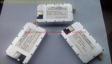 Signal generator frequency source RF signal ADF4351BCPZ