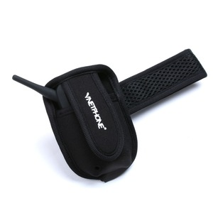Image 5 - 1 adet futbol hakem interkom kulaklık EJEAS V4C 1200M tam dubleks Bluetooth kulaklık FM kablosuz futbol interkom