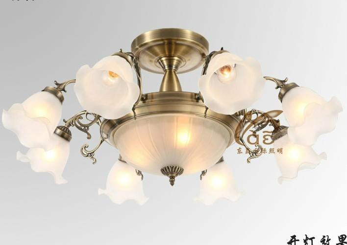 Ems Free Verschiffen Wunderschne Und Edle Mode Rustikalen Decke Wohnzimmer Leuchtet Beleuchtung Schlafzimmer Lampe Pendelleuchte