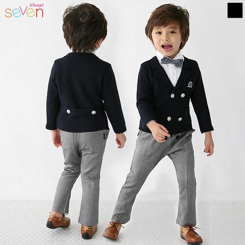 tuxedo ragazzi mariage Gentlemen boys tuxedo Children Wedding Formal Tuxedos Boy Suit (jacket+pants)costumetrajes chicos boda ремни lee ремень gentlemen