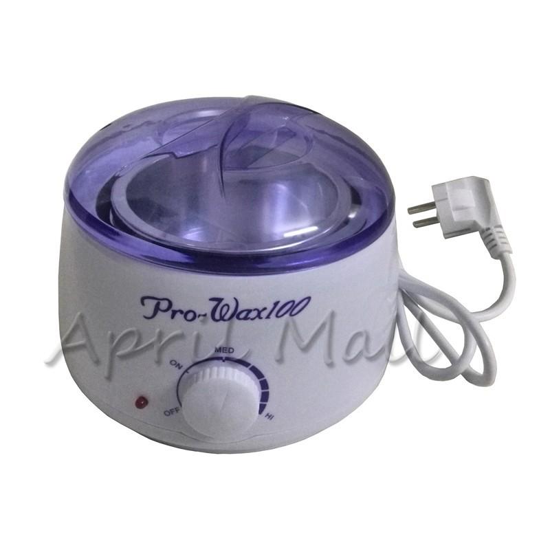 wax-pot-heater-1