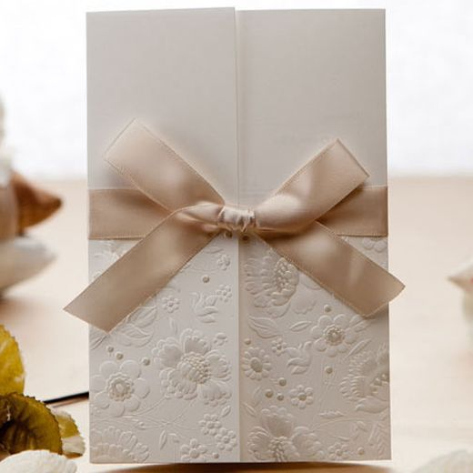Wedding Invitations Stationery Wording Top Suppliers