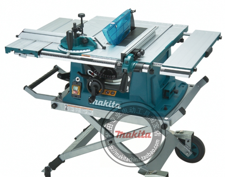 Limited Time Special Offer Makita Mlt100 Table Saw