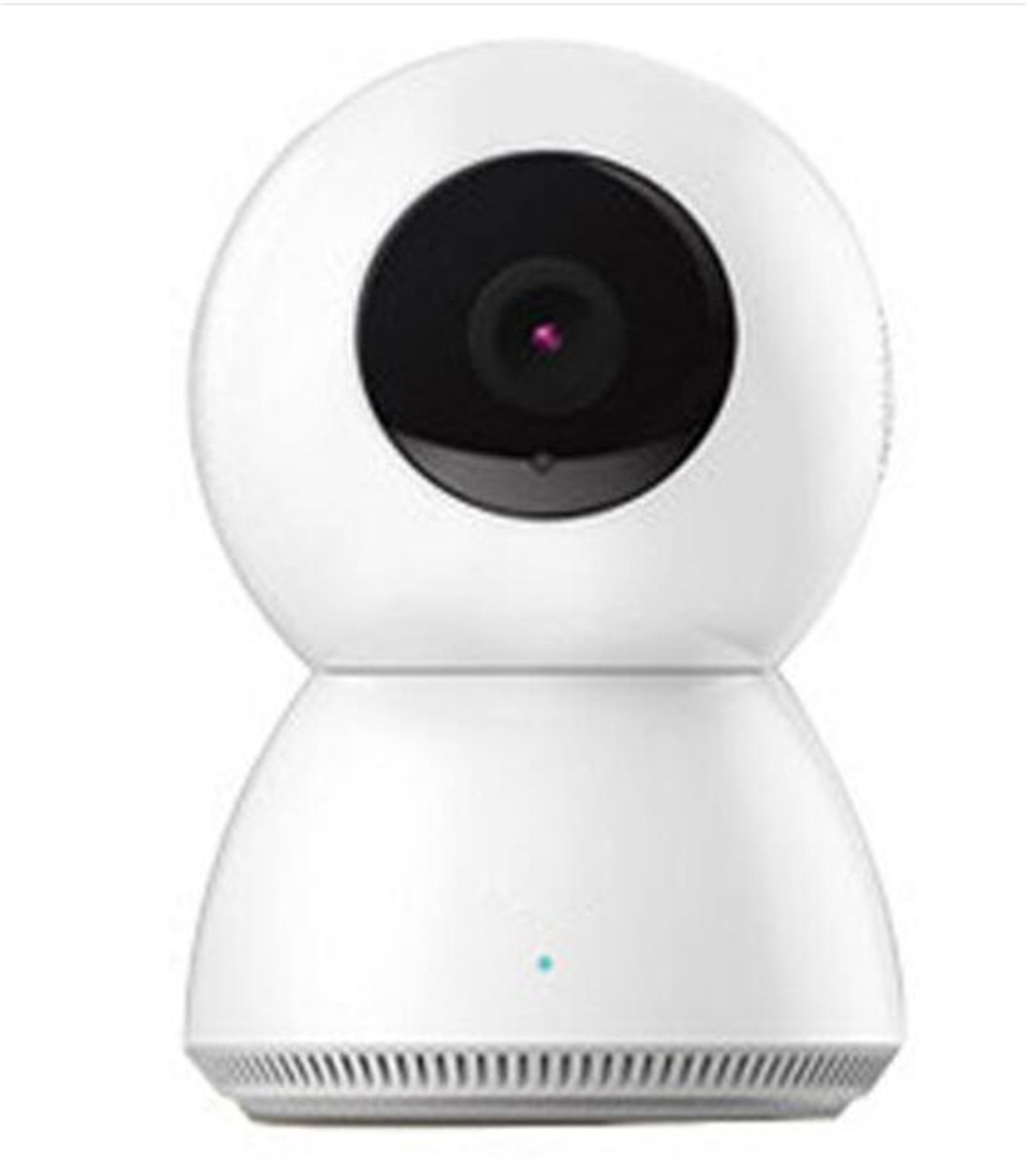 IR Night Vision Two Way Intercom Baby Monitor Wireless IP Camera 720/960/1080P Optional цена