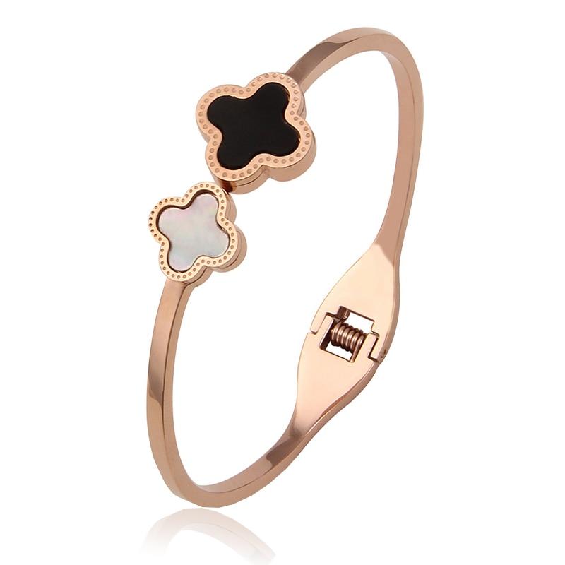 Cuff Bracelets Bangles