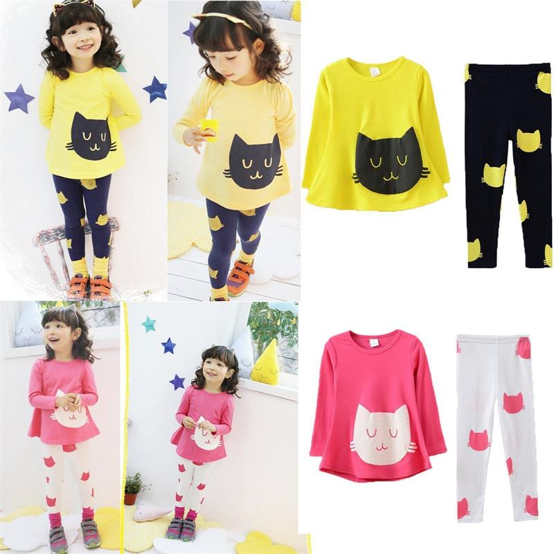 Online Get Cheap Cute Girls Clothes for Cheap -Aliexpress.com ...