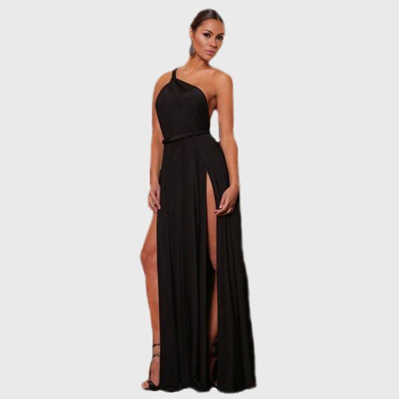 FashionColors for2016 Party Dresses