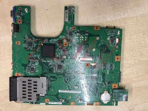 Voor Acer 5735 5735z laptop moederbord MBATR01001 48.4K801.011 MB. ATR01.001 geïntegreerde grafische ddr2 Gratis Verzending 100% test ok