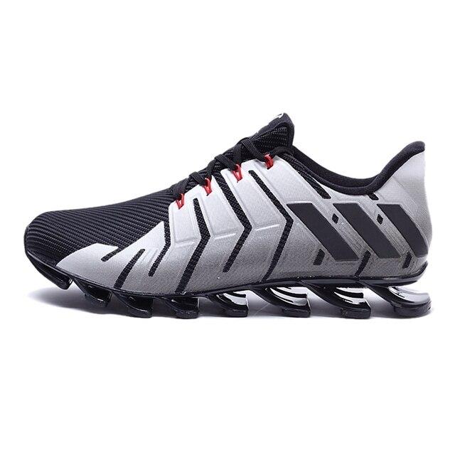 adidas hommes springblade