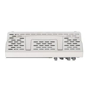 Image 5 - جهاز رسم الذبذبات الرقمي من Hantek طراز DSO4104C مكون من 4 قنوات 100 ميجاهرتز ومزود بجهاز رسم الذبذبات بشاشة 7 بوصة وشاشة Lcd مع منفذ USB