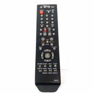 Image 1 - New Sostituire 00061J Per Samsung DVD VCR Combo Telecomando DVD V9700 DVD V9800 Fernbedineung