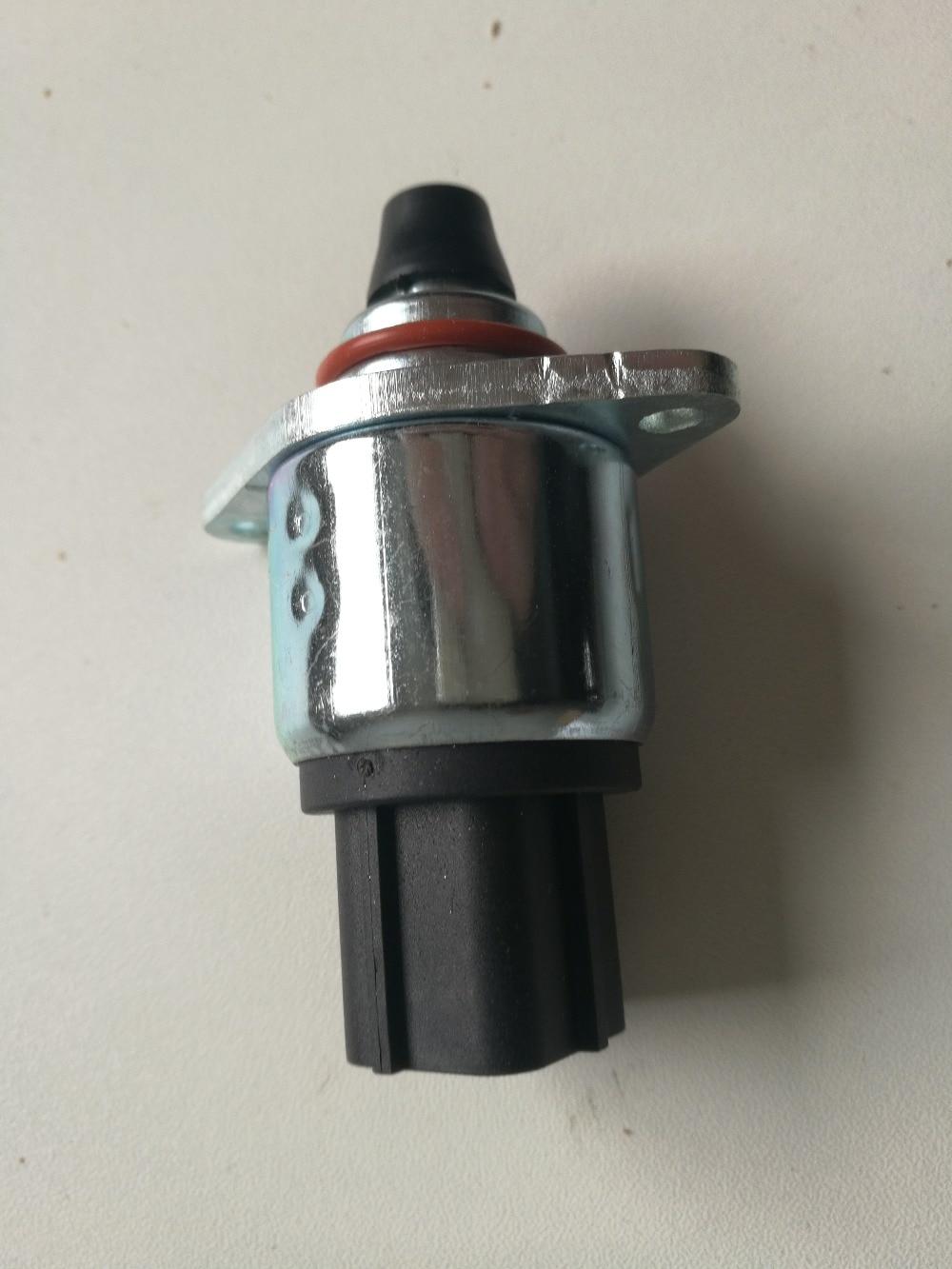 Контрольный клапан холостого хода AC519 для Forester Baja Legaz GEGT6610 22650AA192 22650 AA192 22650-AA192