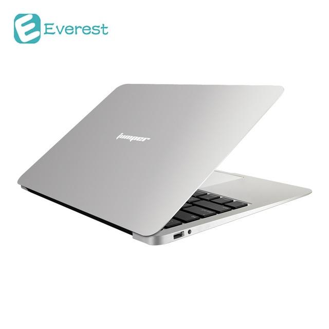 Jumper EZbook 2 Ultrabook Laptop Intel Cherry Trail Z8350 14.1 inch Windows 10 tablets 4G/64G Quad Core WiFi HDMI windows tablet