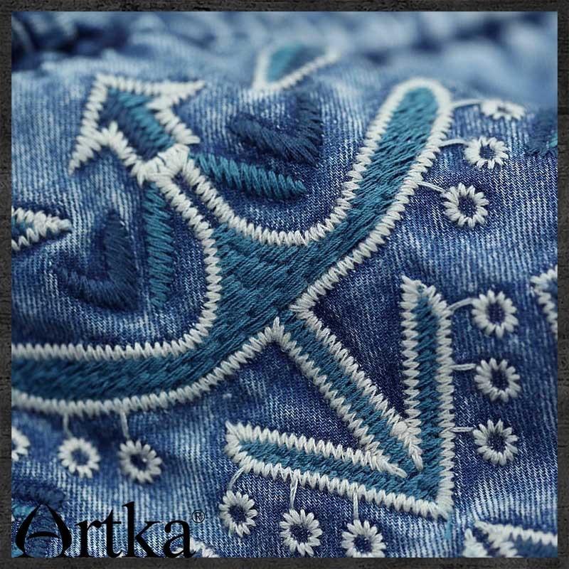 этническая одежда заказать на aliexpress