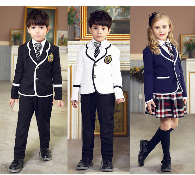 school uniforms a bad idea The website costhelper education reports that a full uniform outfit can cost from $25 to $200 depending on the school and retailer, with a full wardrobe of uniforms ranging from $100 to $600 for four or five mix-and-match outfits.