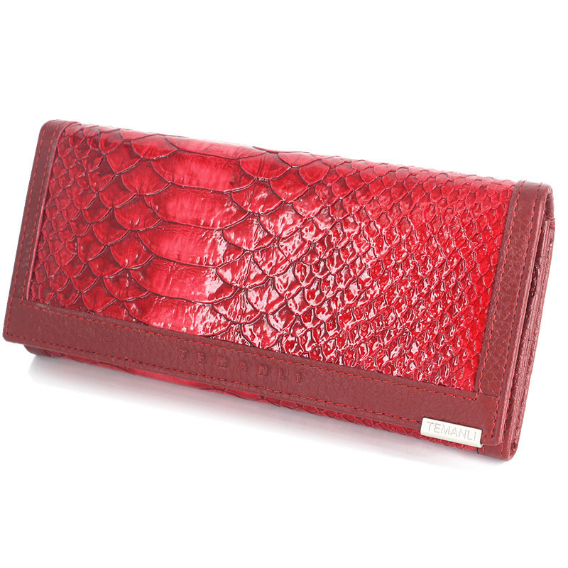 New fashion women's leather wallet brand wallets for women design purse Lady clutch wallet Wholesale drop shipping new fashion women wallet leather brand wallets women wholesale lady purse high capacity clutch bag for women gift free shipping