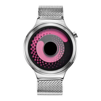 Fashion Concept Dial New Style Quartz Watch Wristwatch concept driven 2sc0435t 2sc0435t2a0 17 new stock