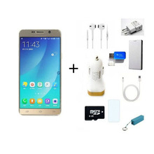 Free Shipping Anitech Original Android Smartphone A10 5.0 Inch 3G HD Mobile Phone Unlocked Cellphone 5.0+2.0 MP +9 Accessories G