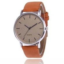купить Luxury Brand Women Watches 2018 Fashion Casual Leather Strap Wristwatch Ladies Elegant Simple Quatrz Watch Relogio Feminino Hot недорого