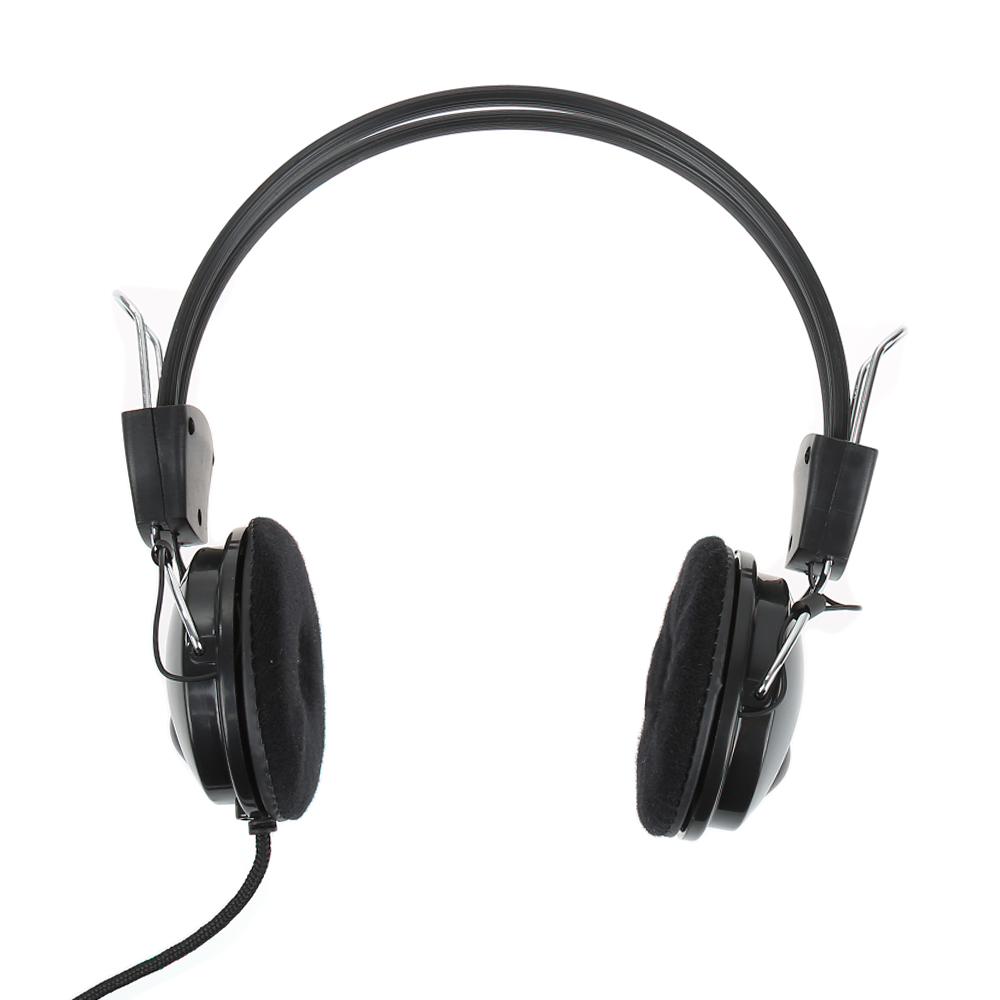 Original Gaming Headset Deep Bass Computer Game Earphones Headphones With Microphone 3.5mm Cable For Computer PC