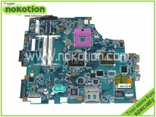 laptop motherboard for sony VGN-FW A1727021A MBX-189 M763 1P-0091J00-8010 PM45 ATI 216-0729042 DDR3