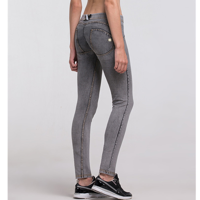 23ff7264 Popular Size 18 Silver Jeans-Buy Cheap Size 18 Silver Jeans lots