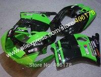 Лидер продаж, дешевые aftermarket обтекатель комплект для KAWASAKI zxr250r 1990 1998 ZXR 250R ниндзя zxr250 90 98 тела мотоцикл обтекатели комплект