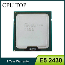 Intel Intel Core i7-4770 i7 4770 3.4 GHz Quad-Core CPU Processor 8M 80W LGA 1150