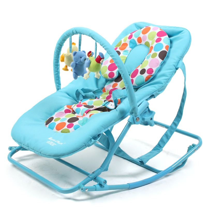 Marvelous Baby Rocking Chair Rm910 Baby Rocking Chair Cradle Evergreenethics Interior Chair Design Evergreenethicsorg