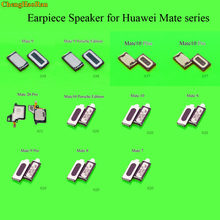 2PCS For Huawei mate10Pro mate10Plus mate10 mate 7 8 S 9 Porsche Edition Earpiece Speaker Earphone Ear Piece(China)