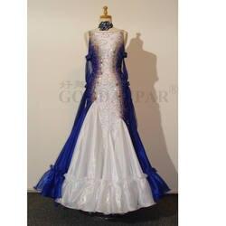 Новое стандартное танцевальное платье, Бальные Танцевальные соревновательные платья, женские танцевальные платья, современные