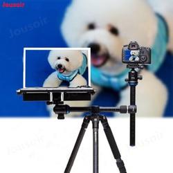 Yuntai tripod GA268TB2 SLR camera portable aluminum alloy professional photography CD50 T07