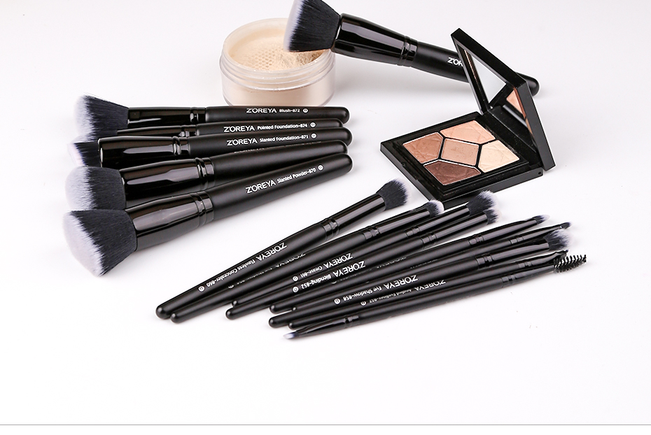 makeup-brush-black-set-930_13