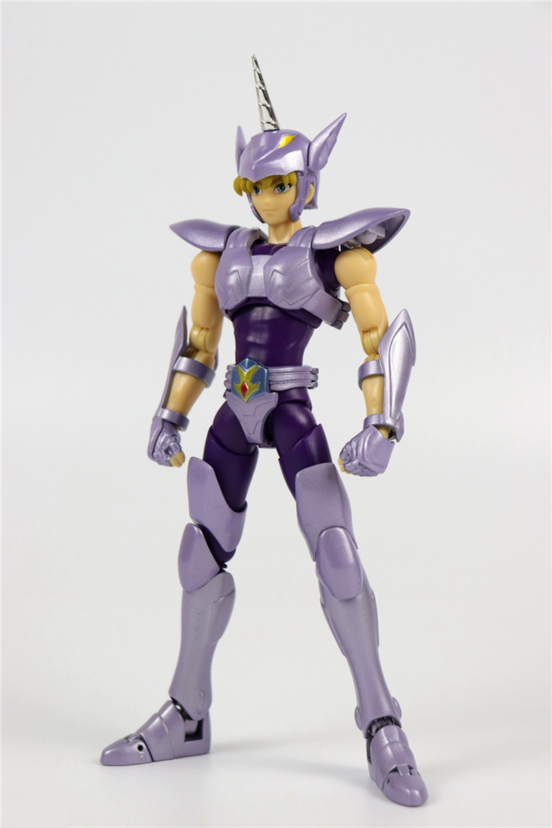 Apaffa 18cm Japan Anime saint seiya myth cloth PVC Action Figure saint seiya metal club PVC Action Figure Model Toys For grownup bracket model soul bracket stand for stage act robot saint seiya toy figure t026